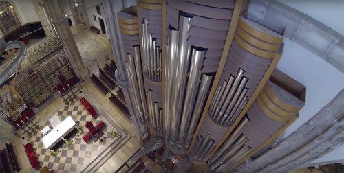 catedral-alcala