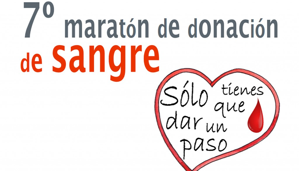 maratonsangre-1024x585