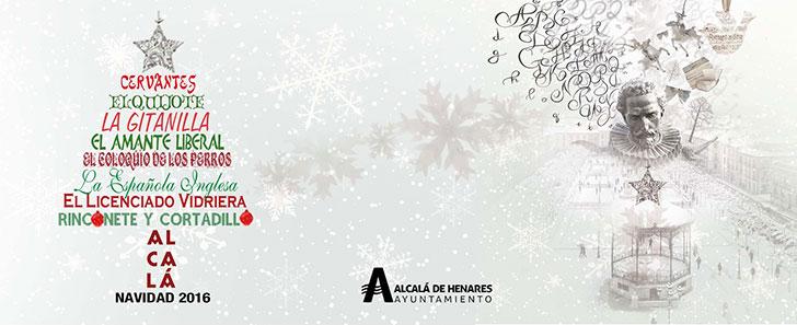 Navidad2016-ayto-apaisado