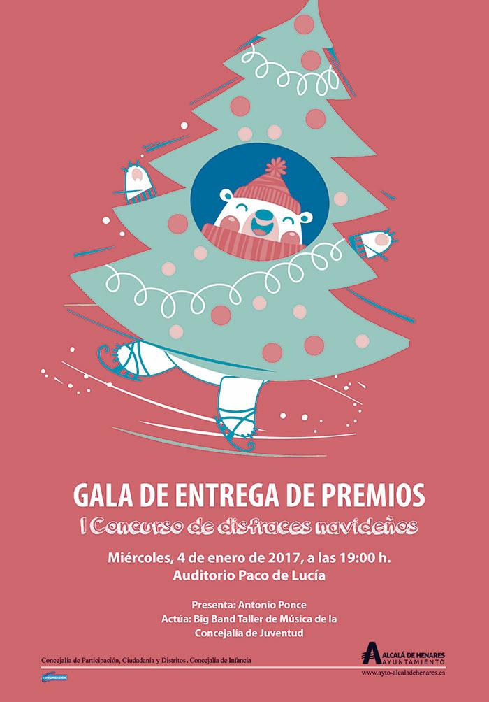gala-premios-concurso-disfraces-2016