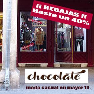 chocolate-ban