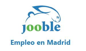 b-joobla