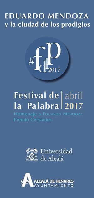 B-Festival de-la Palabra 2017