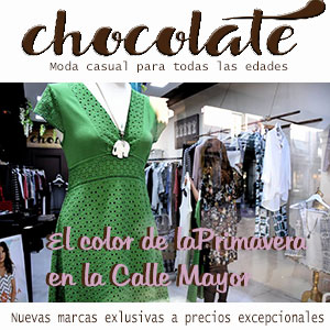 b-chocolate-primavera