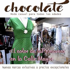 b-chocolate-primavera