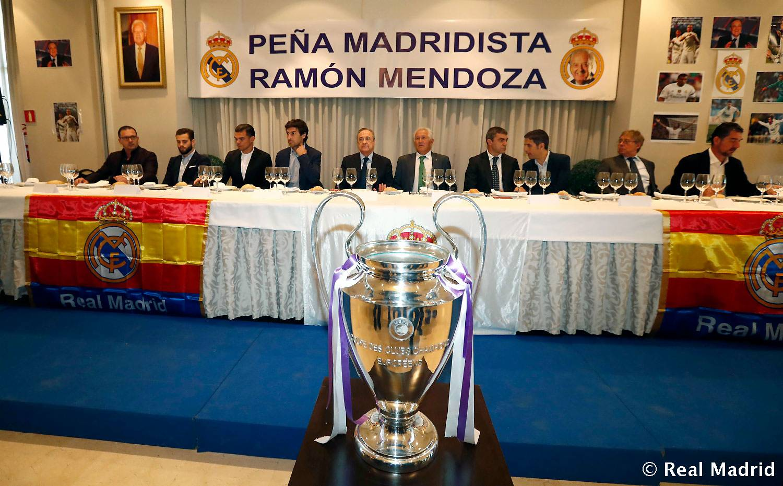9659c1533da34 Foto de Helios de la Rubia cedida por el Real Madrid