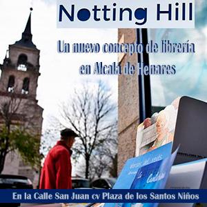 B-Notting Hill
