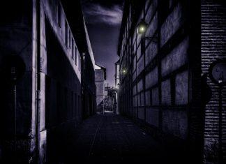Calle Escuelas
