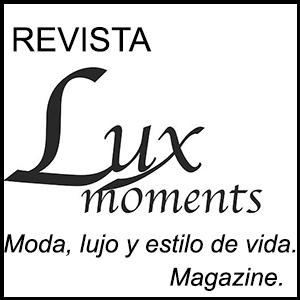 b-luxmoment