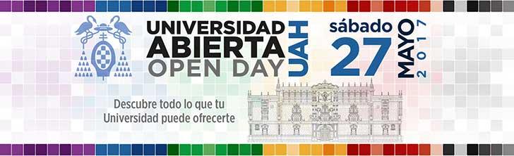 B-Open Day grande