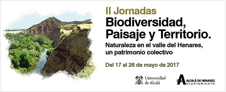 B-ayto-Biodiversidad