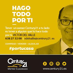 B-victor del Valle – Century 21
