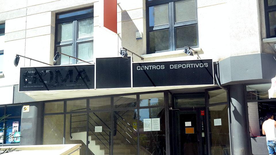 La oficina municipal de informaci n al consumidor atendi for Oficina municipal de informacion al consumidor