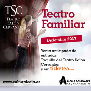 B-ayto-teatrofamiliar