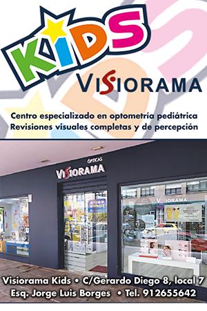 B-visiorama