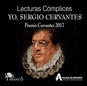 B-ayto-lecturascomplices