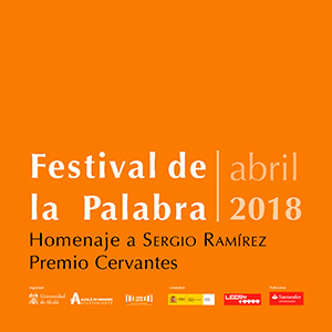 B-ayto-festivalpalabra