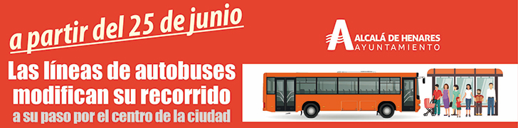 B-ayto-líneas autobuses18