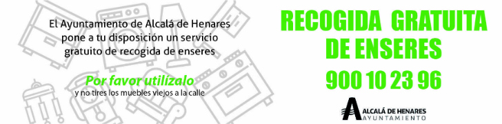 B-ayto-recogidaenseres3