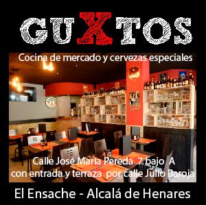 B-Guxtos