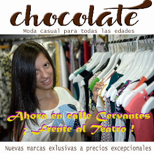 B-chocolate-julio18