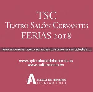 C-ayto-teatroferias18