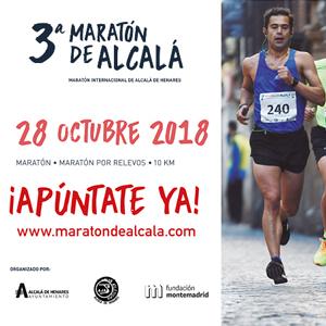 B-ayto-maraton2018