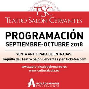 B-ayto-teatro2018