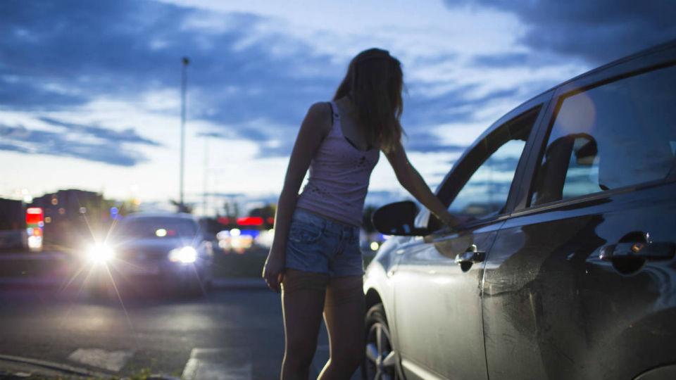 prostitutas alcala de henares podemos prostitución
