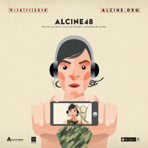 B-ayto-alcine18