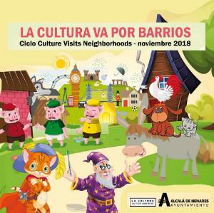 B-ayto-culturabarrios18