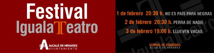 B-iguala-teatro-2019