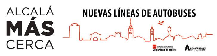 B-ayto-nuevas-lineas-autobuses2019