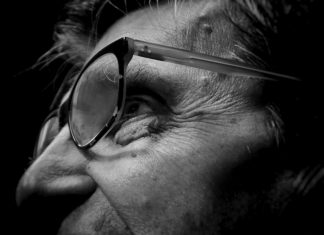 """Baldomero Perdigón Puebla, ilustre fotógrafo alcalaíno, """"in memoriam"""""""