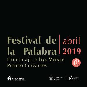 B-ayto-festivaldelapalabra2019