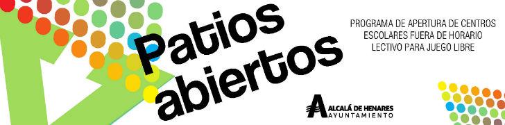 B-ayto-patiosabiertos19