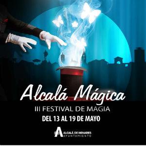 B-ayto-alcalamagica-2019