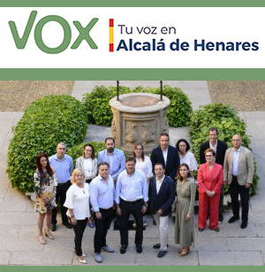 B-Vox-AlcaladeHenares-2019