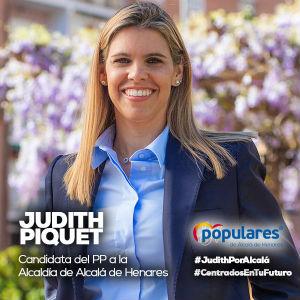 B-partidopopular-elecciones2019