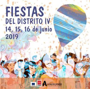 B-ayto-fiestas-distritoIV-2019