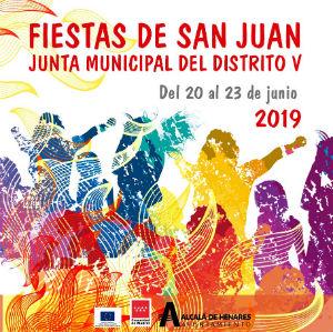 B-ayto-san-juan-distritoV-2019