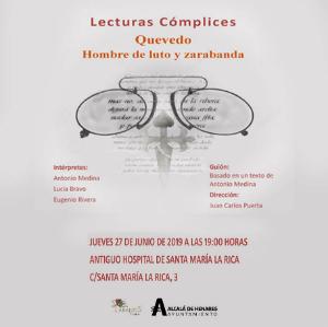 B-ayto-lecturascomplices-quevedo2019