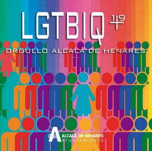 B-ayto-orgullo2019