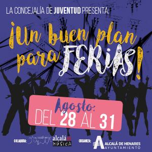 C-ayto-unbuenplan-2019(2)