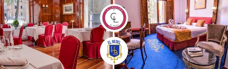 B-Hotel-Bedel-R-Catedra