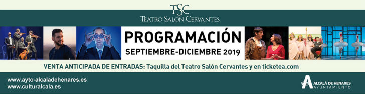 C-ayto-programacion-teatro-salon-cervantes-2019