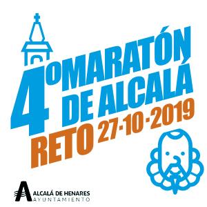 B-ayto-maraton2019