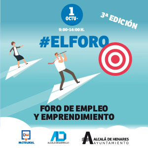 B-ayto-foro-empleo2019
