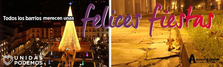 B-Unidas-Podemos-Navidad2019
