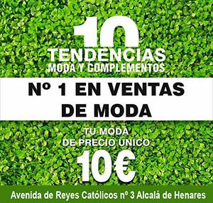 B-Tendencias10-Alcalá